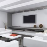 Interior-Design-Contrast-Minimalist