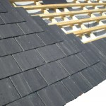 ROOFING_SLATES