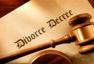 divorce-mallet