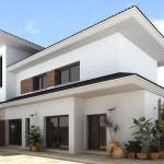 exterior-home-design-01